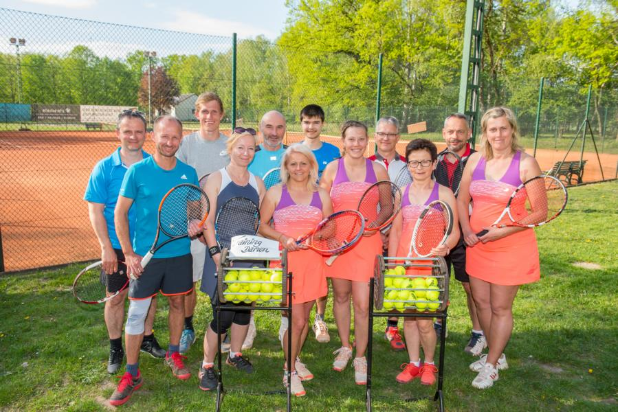 Tennis-Trainingslager-LindenauDSC_7560.JPG